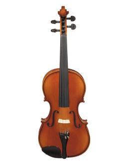 Скрипка студенческая в футляре с смычком, Hora SKR100-1/8 Student описание и цены