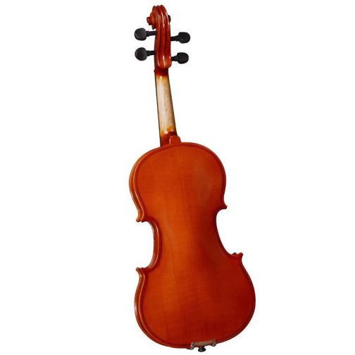 Скрипка CREMONA HV-100 1/4 описание и цены