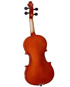 Скрипка CREMONA HV-100 4/4 описание и цены
