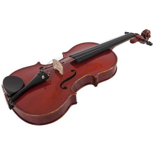Скрипка NAGOYA SUZUKI NS50-OF 3/4 описание и цены