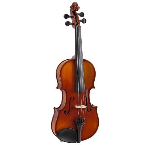 Скрипка NAGOYA SUZUKI NS20-OF 1/4 описание и цены