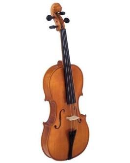Скрипка студенческая Strunal 29w-1/2 описание и цены