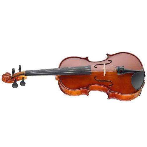 Скрипка STAGG VN-1/8 описание и цены