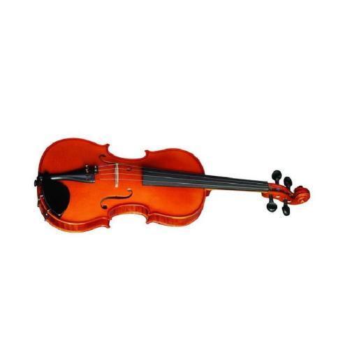 Скрипка концертная Strunal 337W-4/4 описание и цены