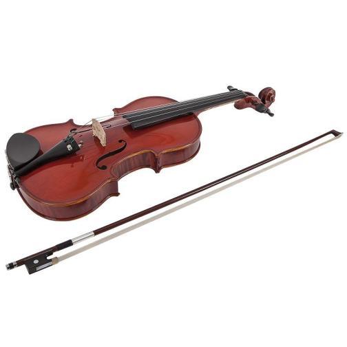 Скрипка NAGOYA SUZUKI NS50-OF 1/2 описание и цены
