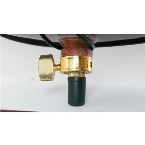 Виолончель 4/4, с чехлом и смычком Caraya MC760R-4/4 описание и цены