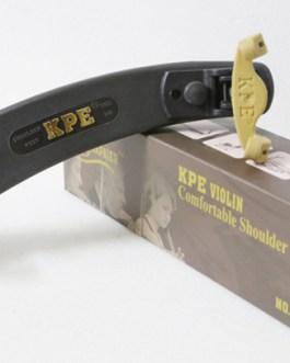KPE Мостик для скрипки размером 1/2, Kapaier NO.520
