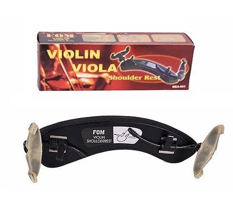Мостик для скрипки размером 4/4-3/4, FOM MEA-051