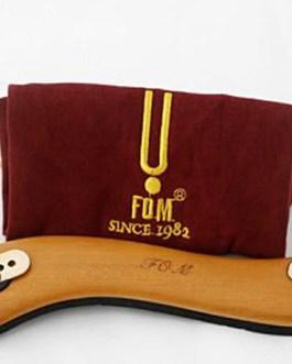 Мостик для скрипки размером 4/4-3/4, FOM ME-001