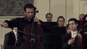 """""""Если музыкант играет плохо, какие бы части тела он не оголял, провокация не сработает!"""""""