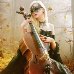 tapeta-na-telefon-jesienny-koncert546