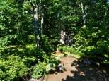 chapel garden hi ang