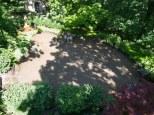 chapel garden high ang2