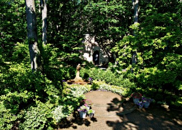 chapel garden june 2008 007