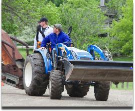 tractorsbobk2605.jpeg