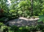 chapel garden high angle 5