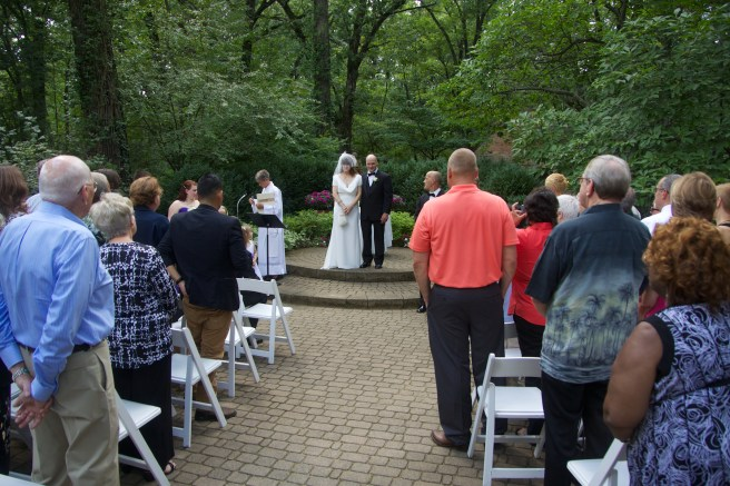 D&B Wedding 2137.jpg