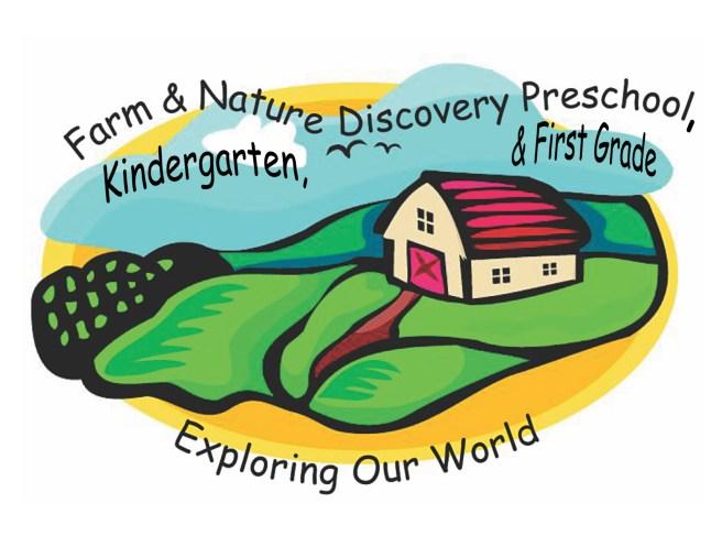 Updated F&N School logo JPEG 2017.jpg