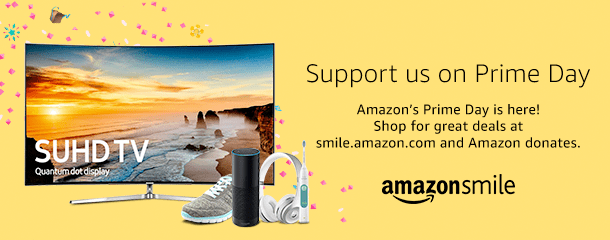 1054578_us_amazon_smile_pd_610x240_5.png