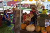 Fall Fest The Center 2017 4
