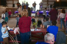 Barn Dance 2 The Center 2017 20