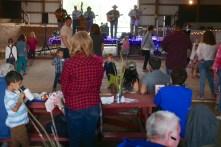 Barn Dance 2 The Center 2017 20