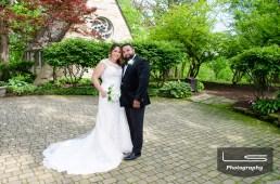 Gonzalez-Flores Wedding FB-11