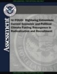 DHS Rightwing Extremism PDF Image