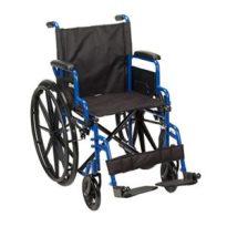 cheap manual wheelchairs 1