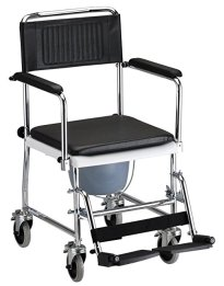 best bariatric commodes 3