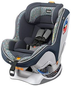 Best Car Seats for Special Needs Kids 2019