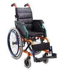 best pediatric manual wheelchairs -3