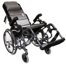 Tilt in Space wheelchair - best tilt wheelchairs - 2