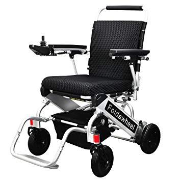 Best Wheelchair 2019