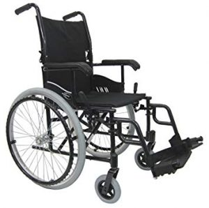 special wheelchairs for stroke patients