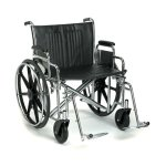 best electric wheelchair review