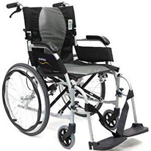 Best Wheelchair 2017