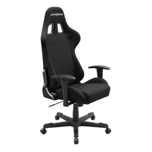 best gaming chairs 2018