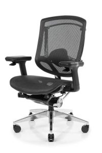Top Gaming Chair 2019