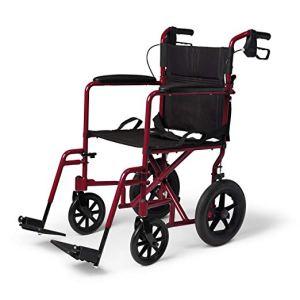 Best outdoor power wheelchair 2019