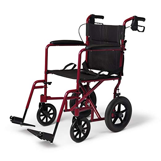 Best Power Wheelchair For Outdoor Use 2019