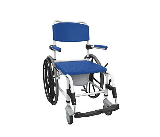 Best Shower Wheelchair 2020