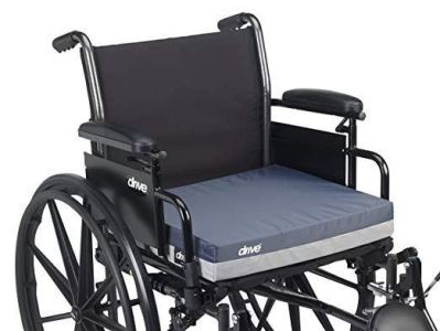 Best Wheelchair Cushion
