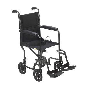 Best lightweight folding power wheelchair