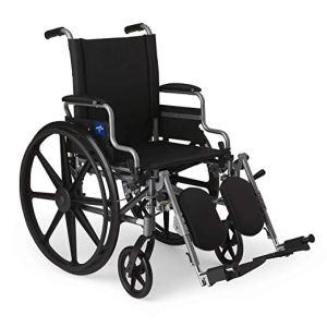 best outdoor power wheelchair