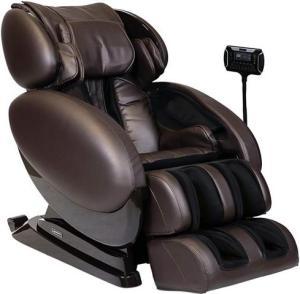 Best massage chairs 2020
