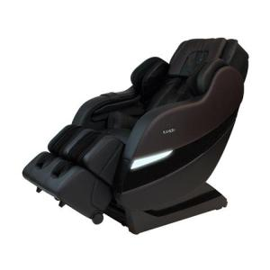 best massage chair for lower back pain