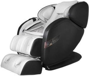 Osaki OS-Champ Massage Chair Reviews