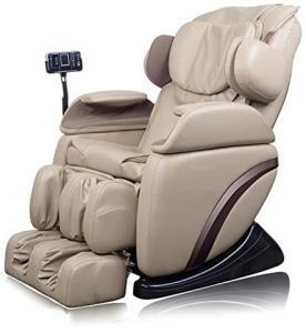 Best home massage chair