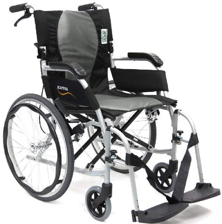 Wheelchairs For Stroke Patients